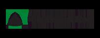 Centennial Coal Logo