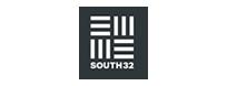 South32 Logo