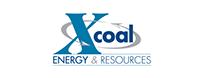 XCoal Logo