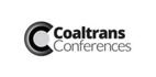 Coal Trans Logo